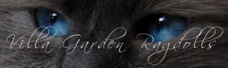 logo-villa-garden