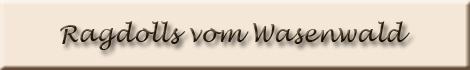 logo-wasenwald